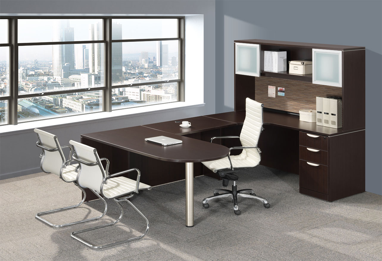 Source Office Furniture Inside Source Office Furniture Bay