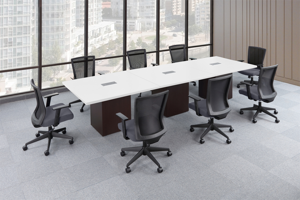 Conference Tables Loveland Colorado New Amp Used Office