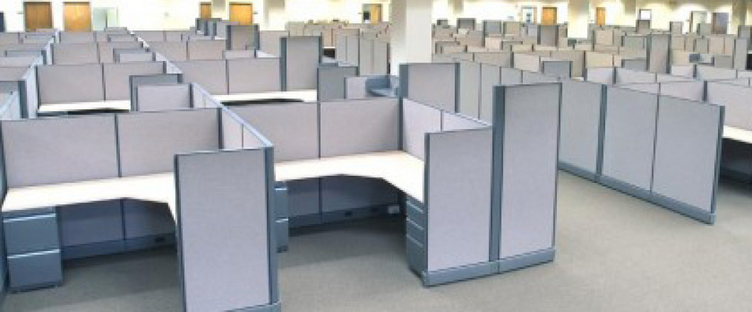 Just Office Furniture Is A Full Commercial Facilities Service Provider Our Team Goes Well Beyond Delivery And Installation Of To Provide