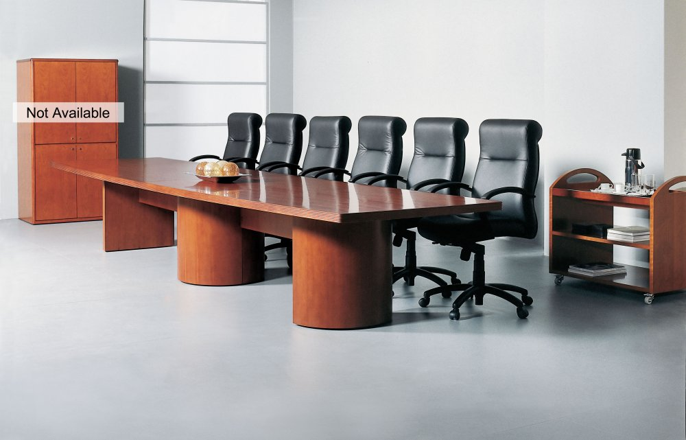 Conference Tables Commercial Interiors By Jof