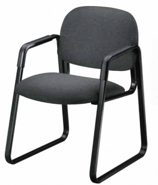 hon guest chairs. HON Sled Base Guest Chair. $149.00 USD Hon Chairs