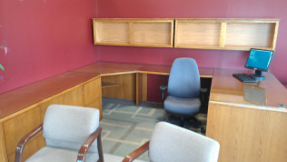Used Desks Loveland Colorado New Amp Used Office Furniture