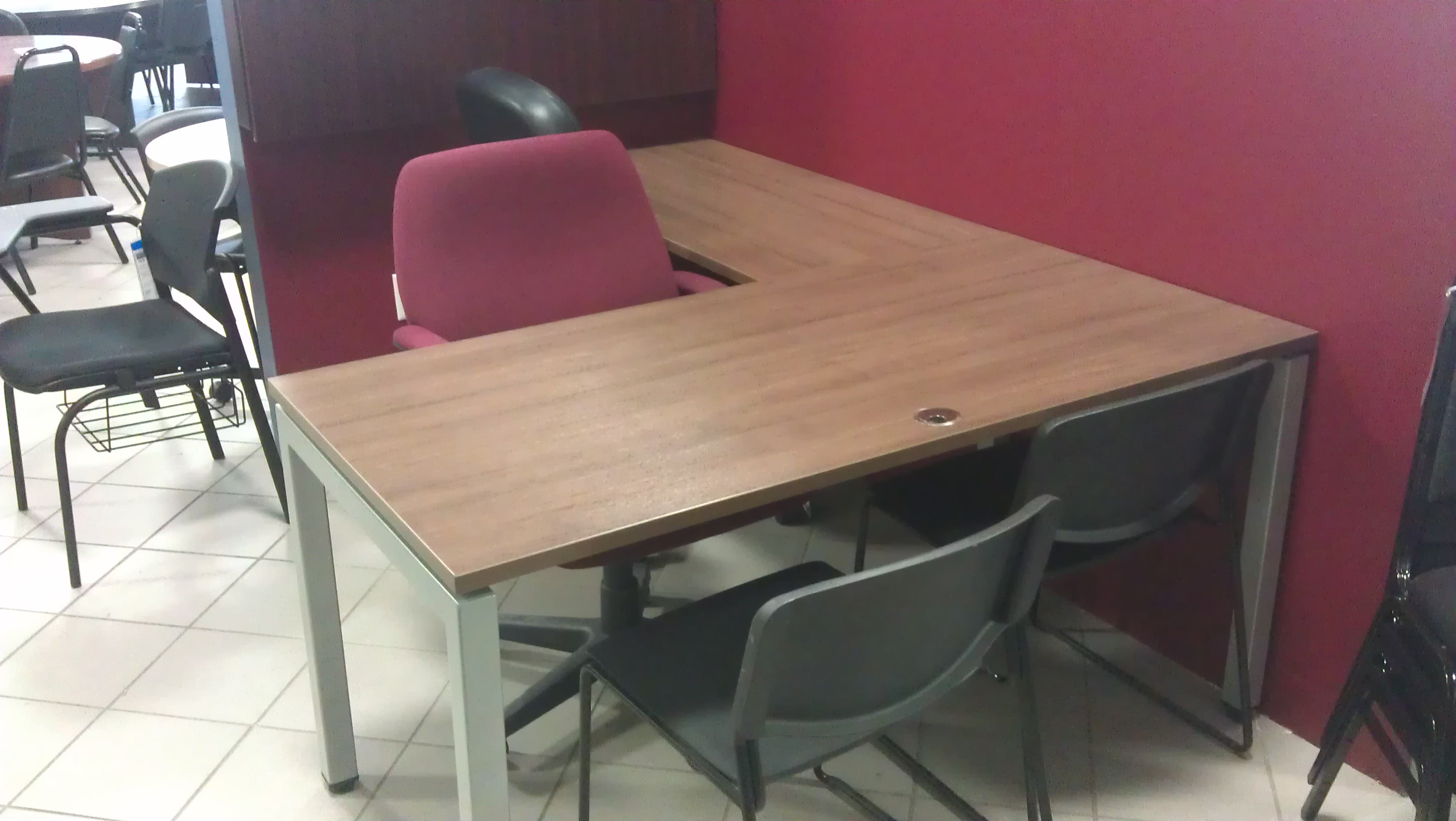Used Desks Loveland Colorado New Used Office Furniture