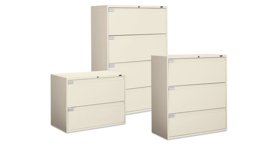 Office Storage File Cabinets Loveland Colorado New
