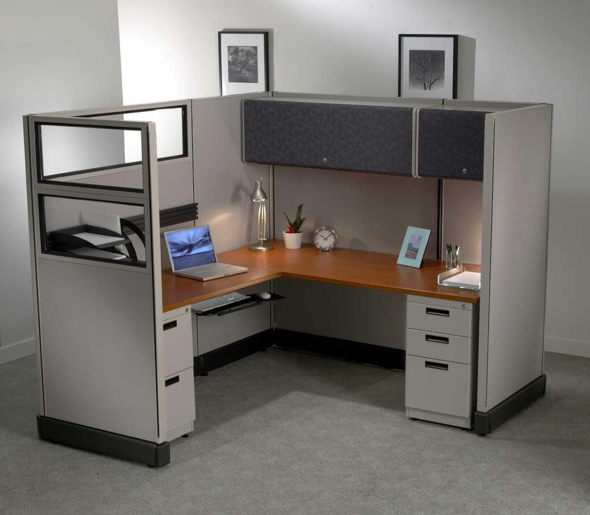 Office Cubicles Loveland Colorado