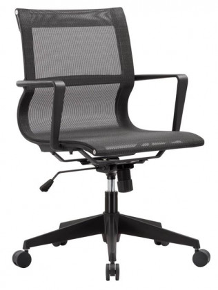 Nova Mesh Desk Chair