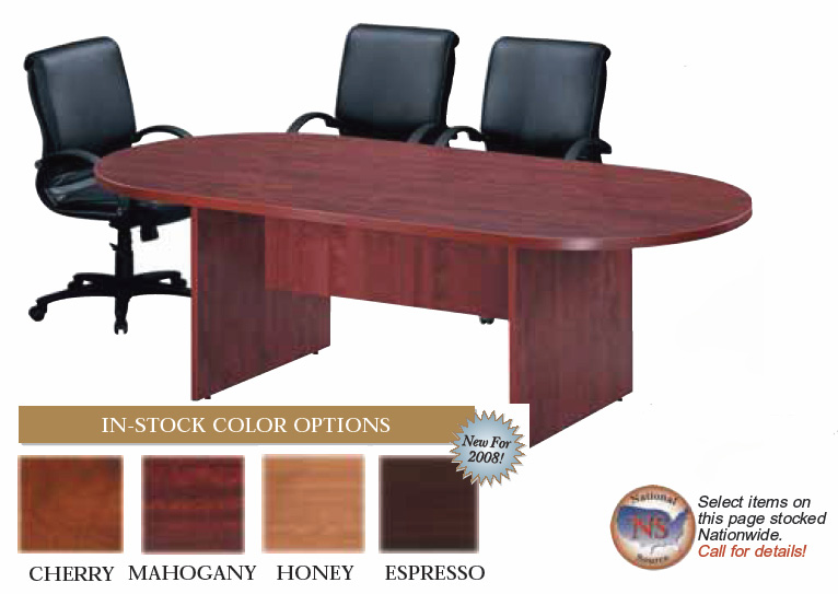 Office Source Laminate Confrence Table Loveland Colorado