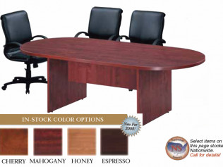 Office Source Laminate Conference Table Loveland CO