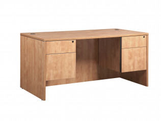 Office Source Strait Laminate Desk Loveland CO