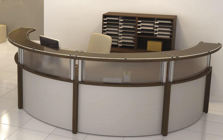 Office Desks Loveland Colorado New Amp Used Office Furniture