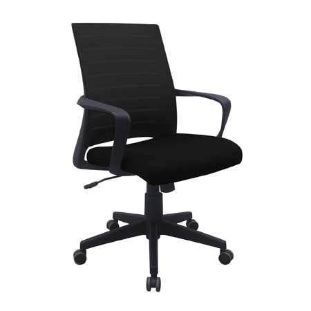 Overstock Chair Loveland Colorado New Used Office
