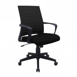 used furniture: loveland, colorado: new & used office furniture