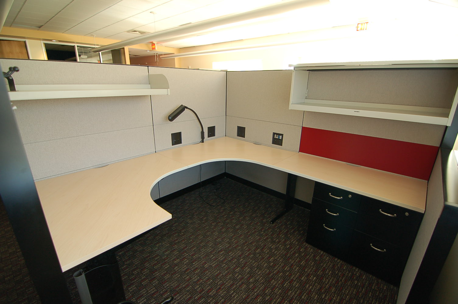 Used Office Furniture Fort Collins Used Furniture Loveland
