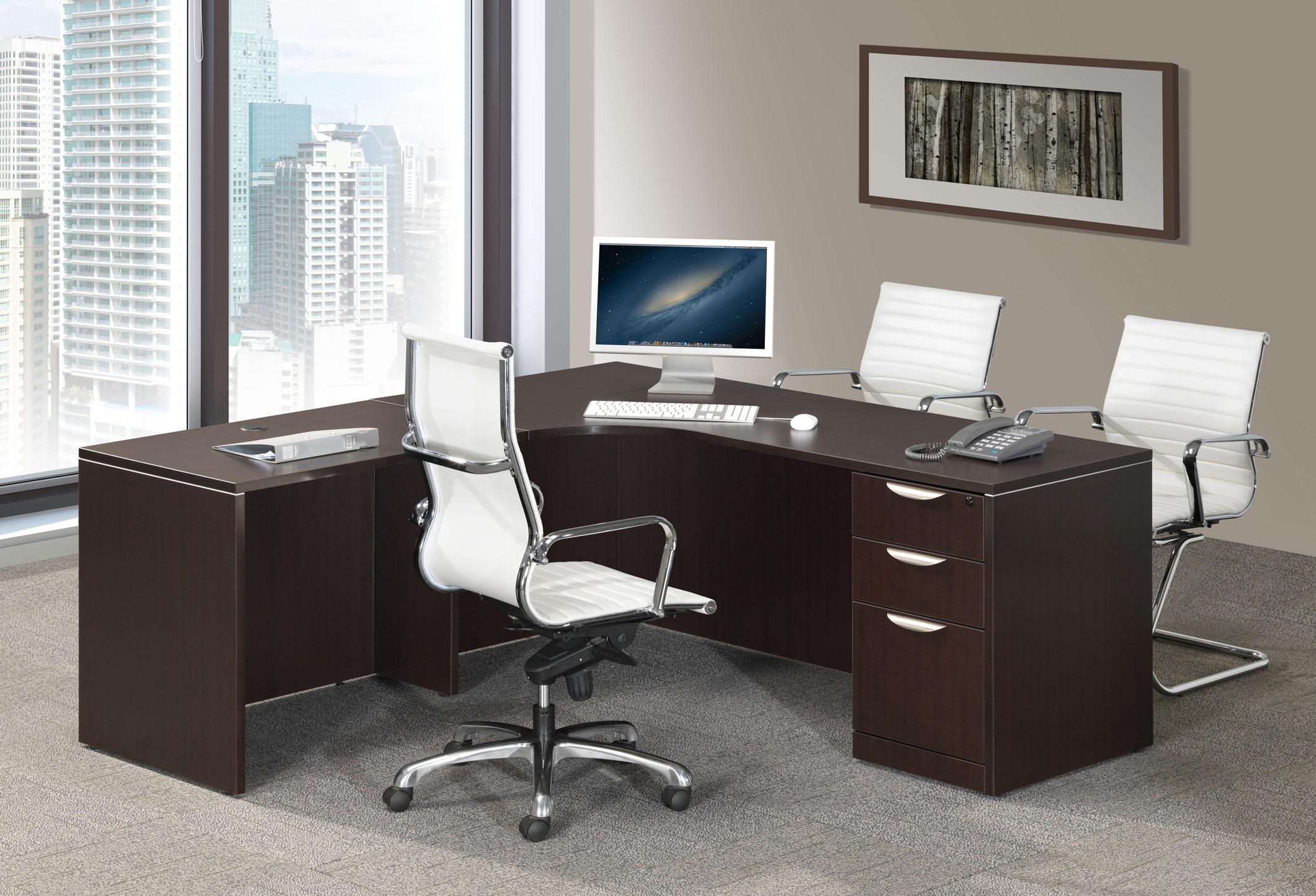 Office Source Laminate Desk Loveland Colorado New