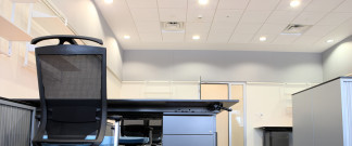 Office Furniture in Loveland, Greeley & Fort Collins, CO